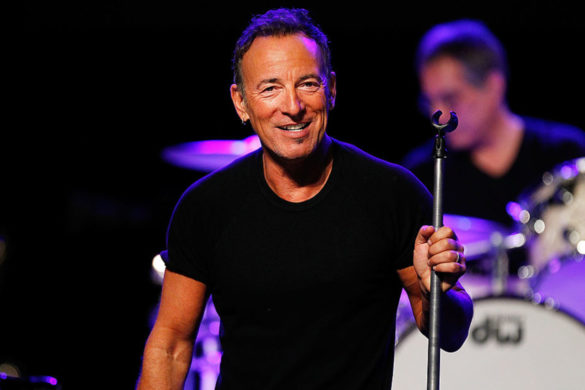 bruce-springsteen-hit-thunder-road-gets-correction-46-years-after-he-recorded-it
