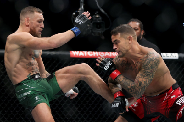 conor-mcgregor-updates-fans-after-surgery-following-gruesome-ufc-264-injury