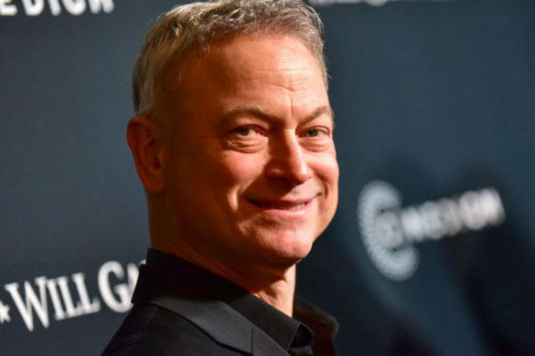 csi-ny-actor-gary-sinise-explains-what-independence-day-means-him