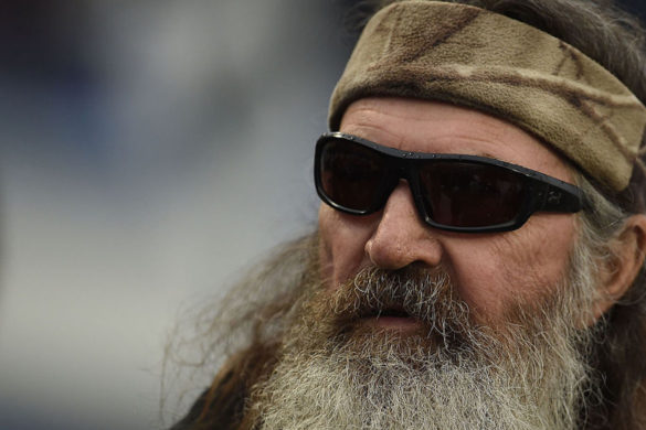 duck-dynasty-phil-robertson-reveals-instructions-family-dies
