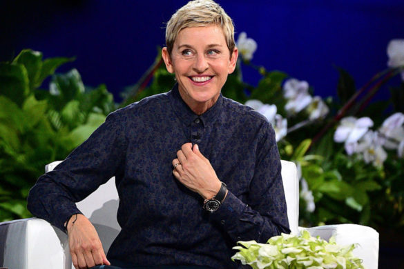 ellen-degeneres-show-staff-reportedly-only-seeing-slightly-different-environment-year-out-workplace-investigation