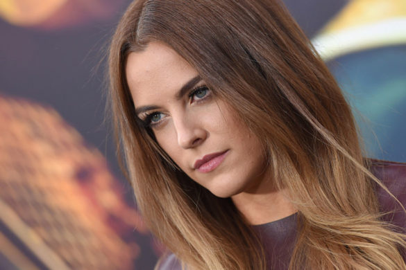 elvis-presley-granddaughter-riley-keough-posts-emotional-photo-with-late-brother-one-year-anniversary-last-time-saw-him