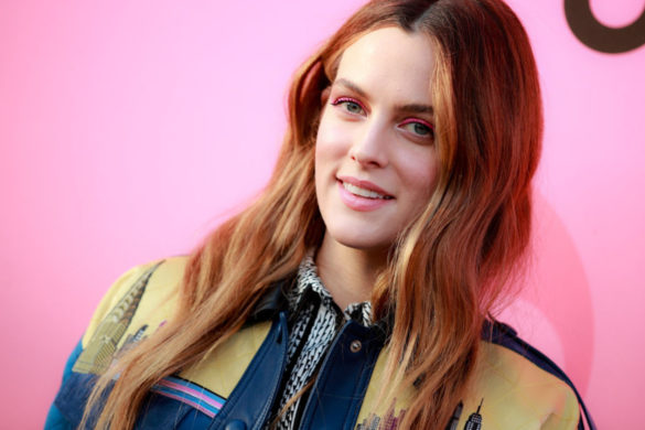 elvis-presley-granddaughter-riley-keough-says-loves-playing-characters-people-normally-judge-hate-heres-why