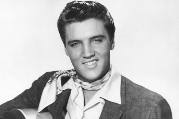 elvis-presley-once-performed-touching-tribute-to-legendary-activist-1968-comeback-special