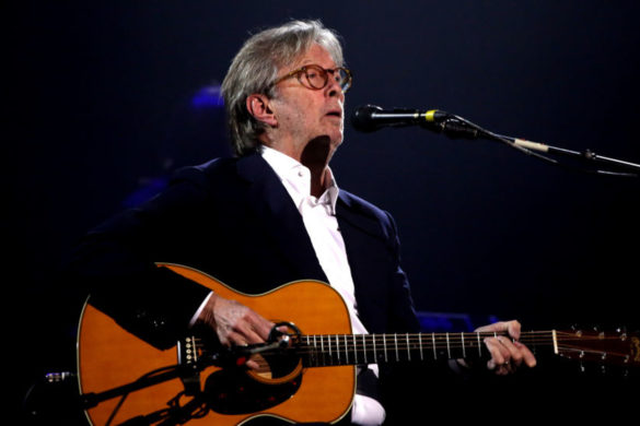 eric-clapton-refusees-play-venues-if-certain-requirement-needs-met