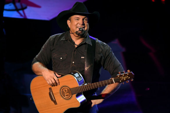 garth-brooks-announce-exciting-opening-act-upcoming-nashville-tour-stop
