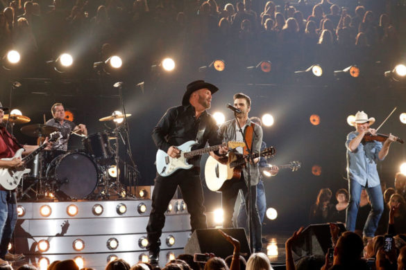 garth-brooks-explains-why-doesnt-sell-first-two-rows-concerts