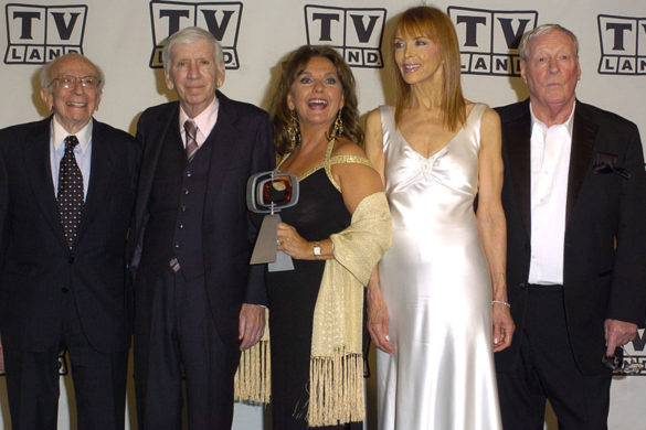 gilligans-island-star-made-guest-appearance-married-with-children
