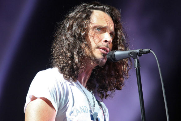 happy-birthday-chris-cornell-remembering-late-rock-legend-with-5-favorite-songs