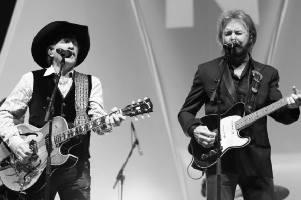 how-see-brooks-dunn-lynyrd-skynyrd-other-country-superstars-live-20