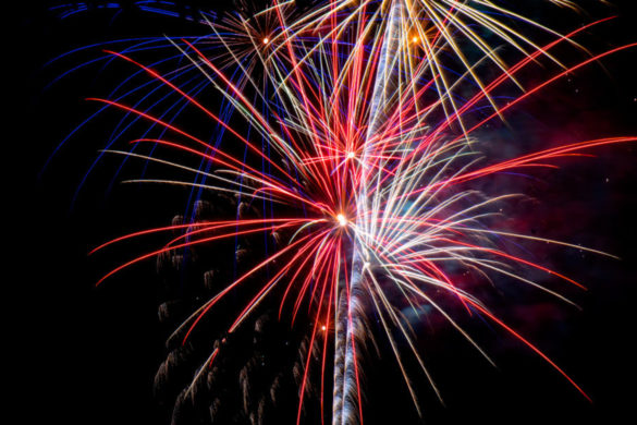 independence-day-2021-fourth-of-july-fireworks-display-national-mall-comes-massive-price-tag