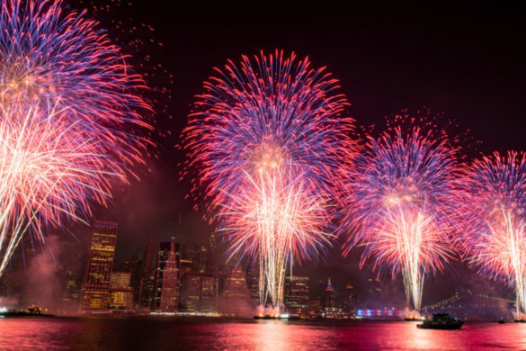 independence-day-why-we-celebrate-fourth-of-july-with-fireworks