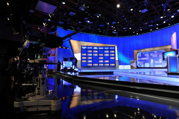 jeopardy-final-clue-features-harvard-dish-that-went-down-history-books-awful
