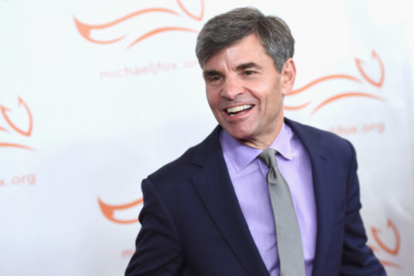 jeopardy-guest-host-george-stephanopoulos-revealed-hardest-part-hosting