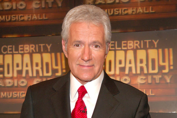 jeopardy-icon-alex-trebek-received-special-shout-out-smokey-bear-would-be-81st-birthday