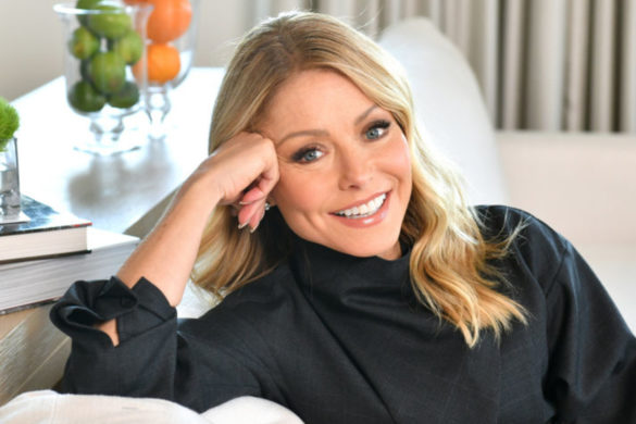 kelly-ripa-write-tell-all-book-live-wire-tv-career-personal-life