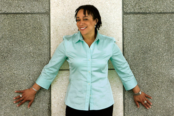 law-and-order-alum-s-epatha-merkerson-once-shared-hilarious-story-about-real-undercover-police-officers