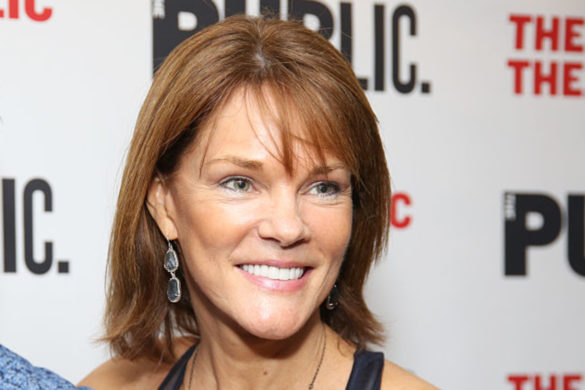 law-and-order-star-carolyn-mccormick-recalled-heartfelt-memory-from-first-day-cast