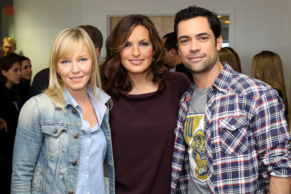 law-order-svu-could-one-romance-be-jeopardy-old-flame-reemerges