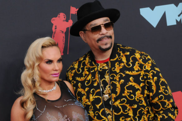 law-order-svu-star-ice-t-shares-hysterical-picture-instagram-famous-daughter