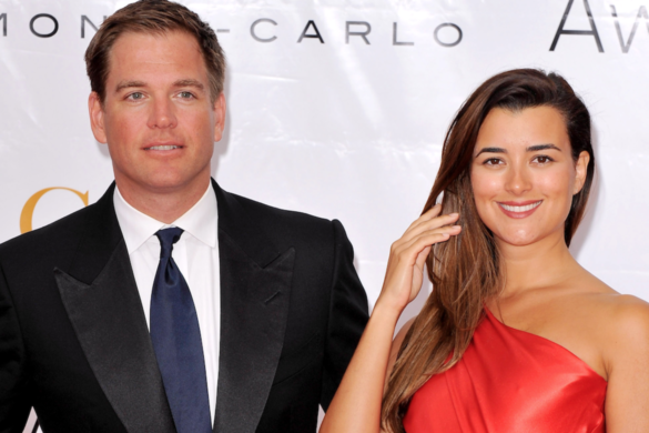 ncis-how-why-michael-weatherly-joke-cote-de-pablo-wife-get-along-very-well