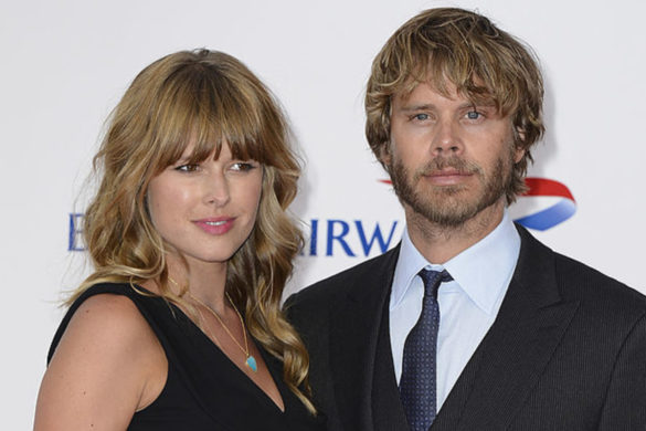 ncis-los-angeles-star-eric-christian-olsen-wife-shares-precious-snap-babys-teeth-coming-in
