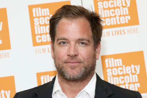 ncis-michael-weatherly-spoke-out-leaving-show-said-he-felt-constrained-in-cast