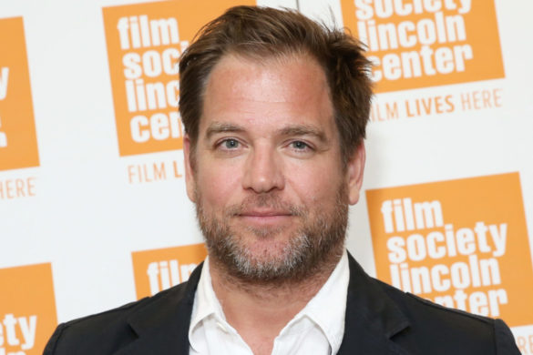 ncis-why-former-star-michael-weatherly-says-mark-harmon-didnt-have-much-fun-rest-cast
