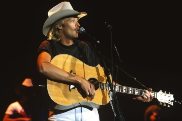 on-this-day-alan-jackson-tops-country-chart-dont-rock-the-jukebox-1991