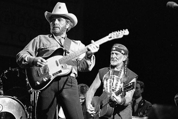on-this-day-willie-nelson-merle-haggard-top-chart-poncho-and-lefty-1983