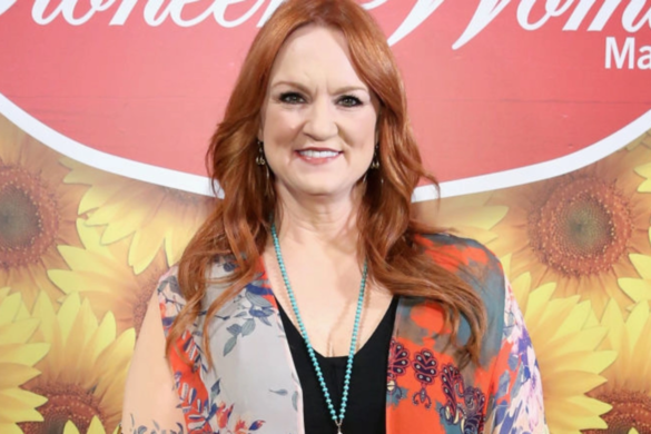 pioneer-woman-ree-drummond-once-listed-her-families-favorite-meals