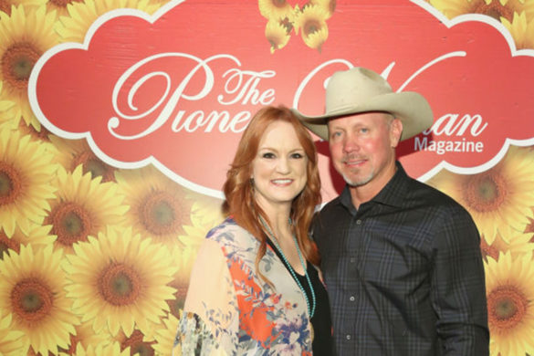 pioneer-woman-ree-drummond-talks-tough-chores-on-the-ranch-why-blood-doesnt-bother-her