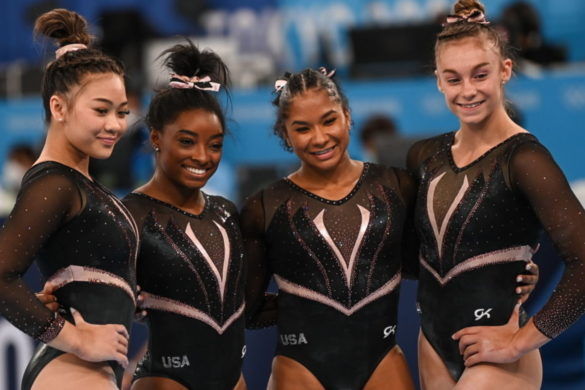 simone-biles-breaks-silence-withdrawing-olympic-events
