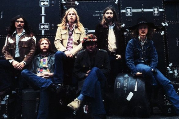 the-allman-brothers-band-releases-first-live-album-at-fillmore-east-1971