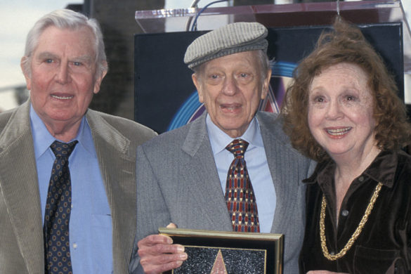 the-andy-griffith-show-don-knotts-he-was-awful-three's-company