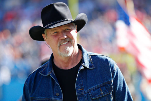 the-marty-smith-podcast-11-trace-adkins