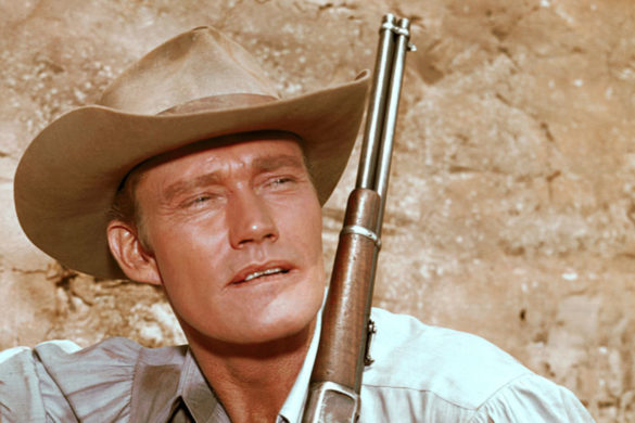 the-rifleman-producer-snuck-references-his-own-family-show