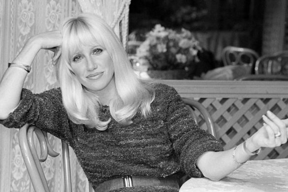 threes-company-suzanne-somers-revealed-moment-she-fought-back-against-abusive-father