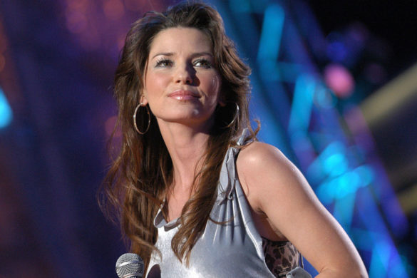 top-20-best-selling-country-artists-of-all-time-no-3-shania-twain