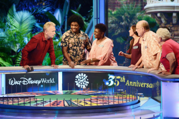 watch-wheel-of-fortune-contestant-misses-easy-solve-queen-david-bowie-fans-lose-it