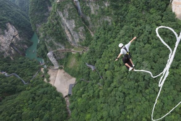 woman-dies-bungee-jumping-accident-falling-164-feet-her-death