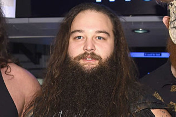 wwe-announces-release-bray-wyatt-latest-string-high-profile-wrestlers-dropped