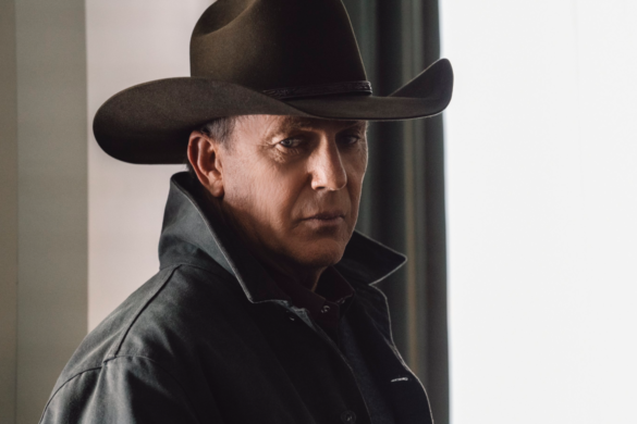 yellowstone-tv-clue-you-missed-pointing-biker-gang-attacking-john-dutton-season-3-finale