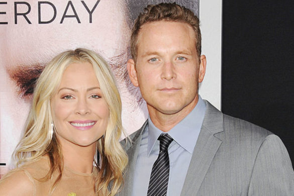 yellowstone-tv-cole-hauser-wife-posts-sweet-family-fourth-of-july-pics