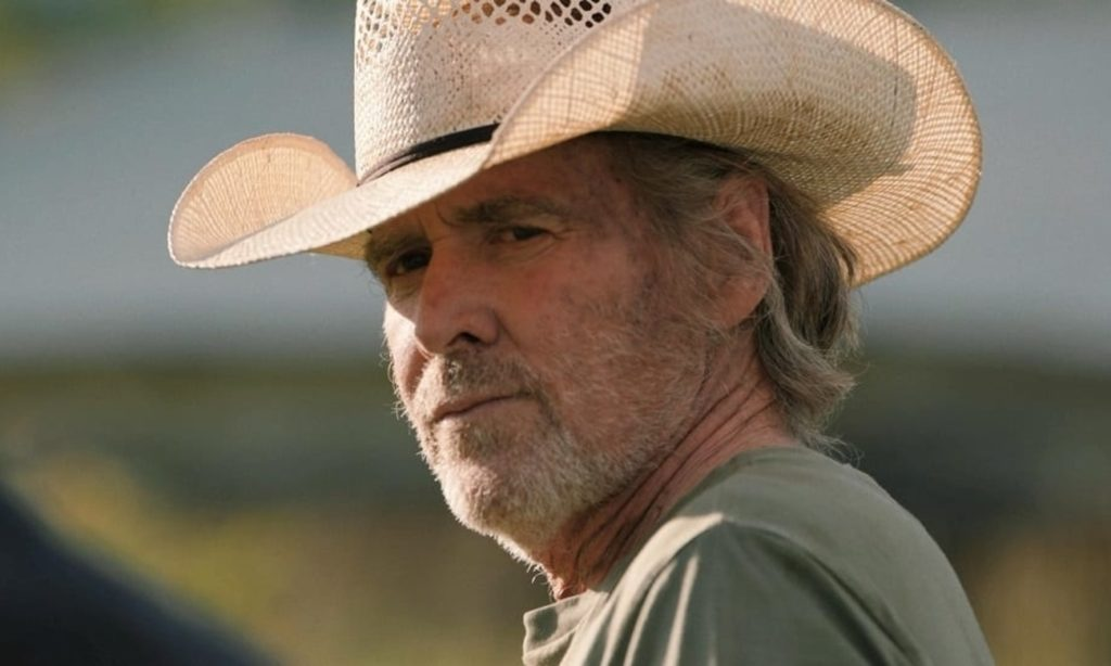 yellowstone-tv-could-jamie-biological-father-garrett-randall-steal-dutton-ranch-out-from-under-him