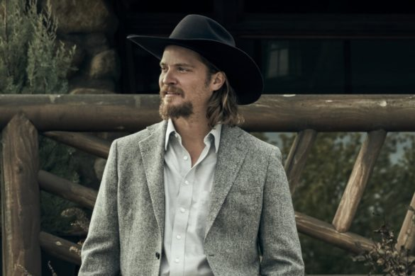 yellowstone-tv-why-kayce-actor-luke-grimes-says-show-about-how-country-founded