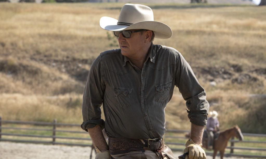 yellowstone-tv-young-john-dutton-actor-josh-lucas-revealed-getting-set-extraordinarily-challenging