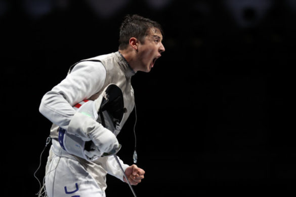 2020-tokyo-olympics-american-husband-wife-duo-medals-fencing