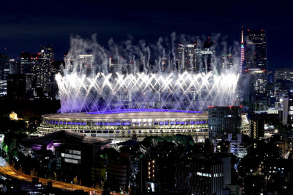 2020-tokyo-olympics-ratings-underwhelming-games-come-close