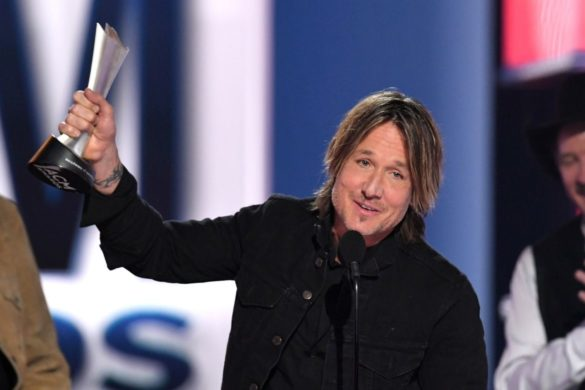 acm-awards-why-2022-edition-award-show-reportedly-moving-away-cbs